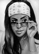 aaliyah_haughton___by_ik90-d3bx2zo