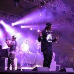 ASAP_Rocky_Coachella_2012