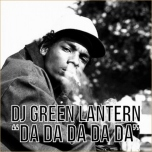 dj-green-lanter