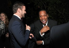 Jay-Z-Justin-Timberlake-Suit-Tie-Lavish-World