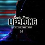 lifelongart3