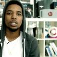 rockie-fresh-beats-tv-freestyle