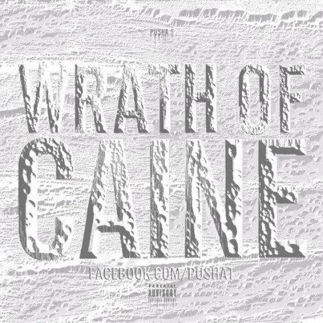 wrath-of-caine-550x551
