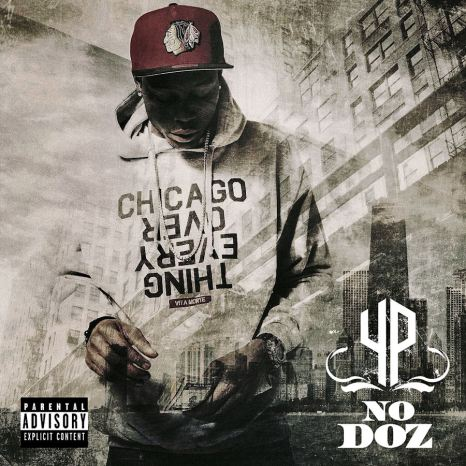 YP-No-Doz-Mixtape-Cover
