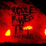 JCole Power Trip