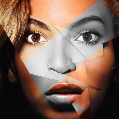 Drake Girls Love Beyonce