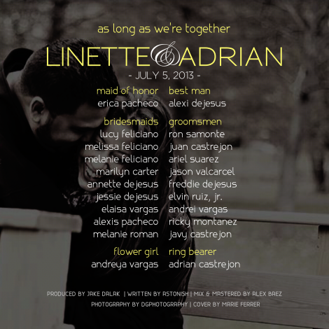 linette_adrianBACK